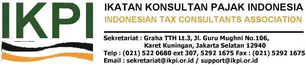 IKPI or id