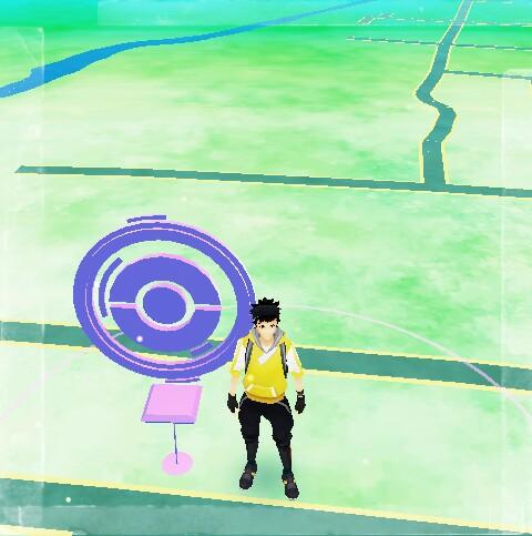 bosan-pokemon-go-1